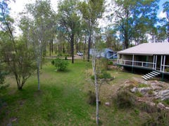 344 Three Mile Road, Crows Nest, Qld 4355
