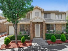 31 Gateway Close, Chadstone, Vic 3148