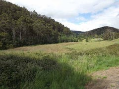 Lot 2 Woodbridge Hill Road, Gardners Bay, Tas 7112