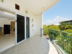 8/33 Sunset Drive, Coconut Grove, NT 0810