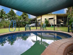 65 Forrest Pde, Bakewell, NT 0832