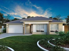 Lot 60 Rosebank Estate, Chinchilla, Qld 4413