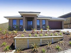 5 Caudry Street, Highton, Vic 3216