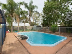 17 Partridge Court, Sadadeen, NT 0870
