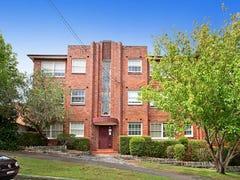4/1a Murdoch Street, Cremorne Point, NSW 2090