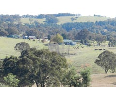 2756 Peelwood  Road, Crookwell, NSW 2583