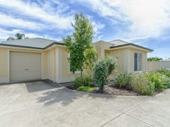 Woodville North, address available on request