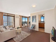 1103/1 Hollywood Avenue, Bondi Junction, NSW 2022