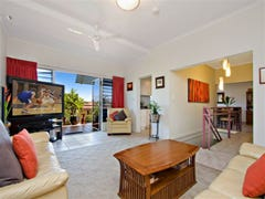 4/12 Paspaley Place, Cullen Bay, NT 0820