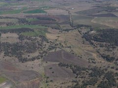 Murlaggan Road, Pittsworth, Qld 4356