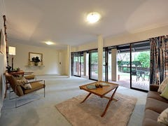 2/11 Wingfield Avenue, Crawley, WA 6009
