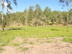Lot 22 Botanica Drive, Cannonvale, Qld 4802