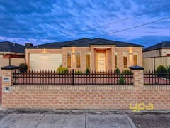 32 Morwell Crescent, Dallas, Vic 3047