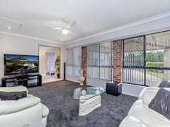 4 Yarrow Court, Upper Caboolture, Qld 4510