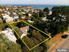 20 Williams Road, Mornington, Vic 3931