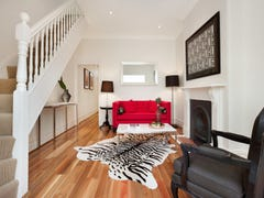 30 Jersey Road, Paddington, NSW 2021