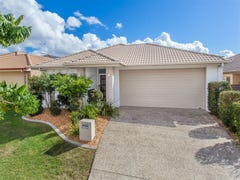17 Morgan Street, North Lakes, Qld 4509