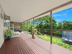 25 Cooleroo Crescent, Southport, Qld 4215