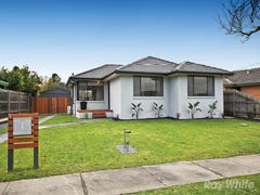 1 Gladesville Court, Dandenong North, Vic 3175
