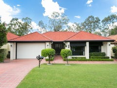 46 Hazlehead Place, Oxley, Qld 4075