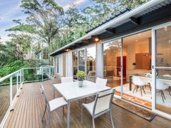 61 Surfrider Avenue, North Avoca, NSW 2260