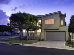 222 Northstead Street, Scarborough, WA 6019