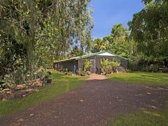 25 Miniata Road (Lambells Lagoon), Humpty Doo, NT 0836