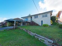 21 Myoora Street, Howrah, Tas 7018