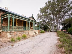65 High Street, Kapunda, SA 5373