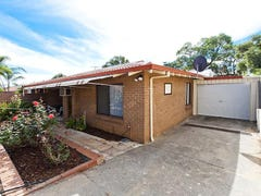7/331 Preston Point Road, Attadale, WA 6156