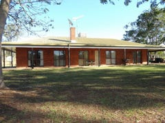 115 Thomasson Road, Charters Towers, Qld 4820