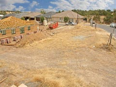 Lot 105 Corner Lacebark and Bristlecone Street, Flagstaff Hill, SA 5159