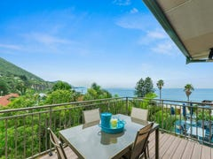 279 Lawrence Hargrave Drive, Coalcliff, NSW 2508