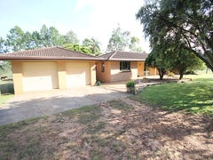 116 Watters Road, South Grafton, NSW 2460
