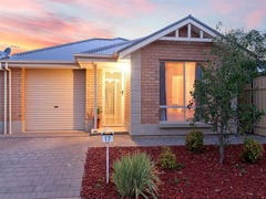 17 Dock Road, Seaford Meadows, SA 5169