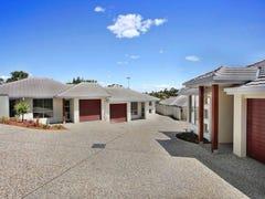 1/67A Burrawong Drive, Port Macquarie, NSW 2444