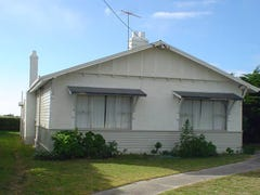 400 Low Head Road, Low Head, Tas 7253