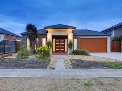 13 Highland Place, Tarneit, Vic 3029
