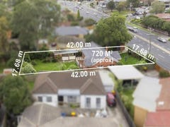 385 Blackburn Road, Mount Waverley, Vic 3149