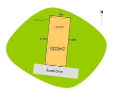 71 Evrah Drive, Hoppers Crossing, Vic 3029