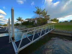 6196 Bolsena Circuit, Hope Island, Qld 4212
