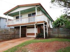 4 Swordfish Avenue, Taranganba, Qld 4703