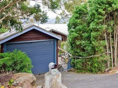 28 Denison Road, West Launceston, Tas 7250