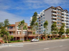 189/208 Pacific Highway, Hornsby, NSW 2077