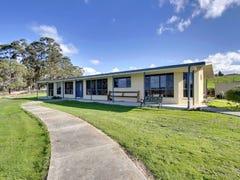 65 Kingston View Drive, Kingston, Tas 7050