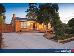 15 Derby Road, Boronia, Vic 3155
