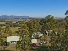 37 Richardson Rd, Lovedale, NSW 2325