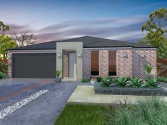 Lot 14 Iluka Lane, Leopold, Vic 3224