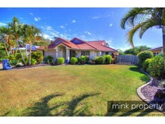 125 MOUNTAIN CREEK Road, Buderim, Qld 4556