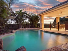10 Farrington Drive, Murrumba Downs, Qld 4503